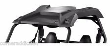 POLARIS RZR 570 800 S 900 XP Lock and Ride Sport Hard Top Roof 2878748