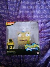 Spongebob Square Pants Masterpiece Meme Series 1 Vinyl Collertors toy.