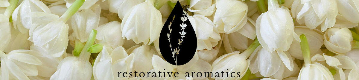 Restorative Aromatics