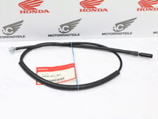 Hoda Sa 50 Tachowelle cable tachometer original neu Genuine new