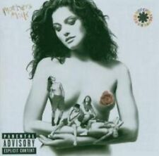 Red Hot Chili Peppers - Mother's Milk (NEW CD)