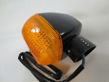 Honda CBR600 VF500F RVF750R Right Front Turn Signal