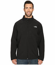 New Men's The North Face Apex Bionic 1 & 2 Jacket Small Medium Large XL 2XL
