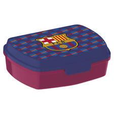 Sandwichera Funny FC Barcelona