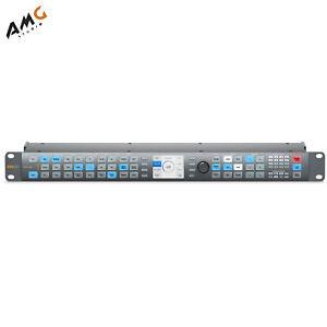 Blackmagic Design Teranex AV HD/SDI TERANEXEXPAV12GQL BACKORDER