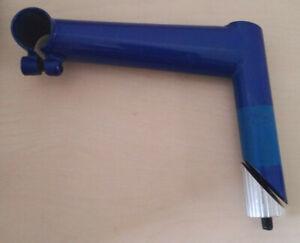 "vintage GIANT QUILL MTB STEM 1 1/8"" x 25.4mm x 150mm x 8d"