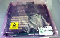 HP 249930-001 Mainboard Motherboard für Proliant ML310, ML330, ML350, ML370 Bulk