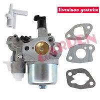 Carburateur Carb Pour Subaru Robin SP170 EX13 EX130 EX170 277-62301-10 Moteur