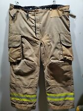 Discounted Firefighter Turnout Bunker Pants