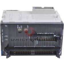 Used & Tested Omron CJ1W-NC234 CJ1WNC234