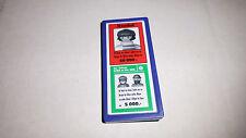 pancarte de  batiment comissariat police     ,  playmobil