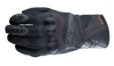 NEW Five WFX2 Waterproof Gloves Large