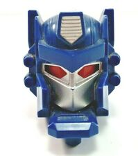 Powermaster Optimus Prime G1 Transformer Head part Only [OPHP30]