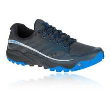 Calzado de hombre zapatillas fitness/running Merrell talla 44