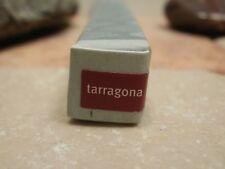 Aveda Nourishmint Lip Liner Pencil TARRAGONA 954 Red New in Box