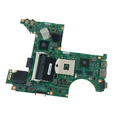 Dell Vostro 3300 Intel DDR3 Laptop Motherboard w nVidia Video 5JR09