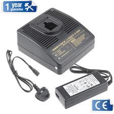 Charger fits Dewalt 18V Battery DC9096,DE9039,DE9095,DE9096,DE9098,DE9503 New