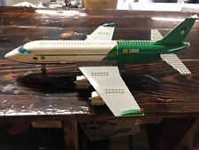 Lego City Cargo Plane - No Reserve