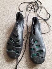 Irish dancing shoes 6
