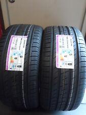Nexen Nfera SU1 XL  A Rated Grip  Mid Range  Tyre  275 40 20 (X2 PAIR)