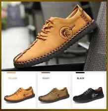 SHOES Calzature Souliers Rubber Indoor Step Schuhe Homme Uomo Herren Comfort Men