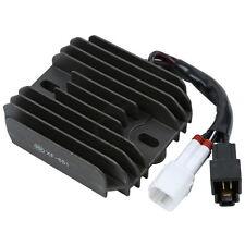 Voltage Regulator Rectifier For Suzuki GSXR1000 GSX-R600 GSX-R750 06-12 K6 K7 K8