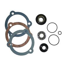 Triumph Stag water pump repair kit (Also fits: TR7, Dolomite 1850 and Sprint)