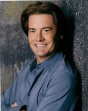 Kyle MacLachlan Desperate Housewives 8x10 Photo Picture