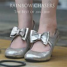 Rainbow Chasers Best Of 2004-2010 CD NEW SEALED Folk Ashley Hutchings