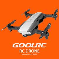 Hubsan ZINO PRO GPS RC Drone 2pcx 3200mah 11.4v Battery For Hubsan H117S Zino