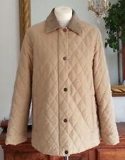 Jacke MAX MARA Weekend beige Gr.38/40/42 Medium/Large