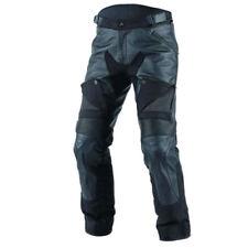 Pantalones de cordura Dainese de rodilla para motoristas