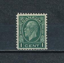 CANADA  195 MNH, George V, 1932