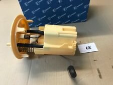 Sensor Kraftstoffvorrat PEUGEOT 307 SW 307 Break 308 9680530880original PIERBURG