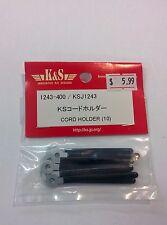 K&S Cord Holder (10) KSJ1243
