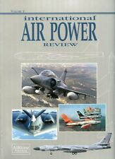International Air Power Review Volume 9 Magazine U