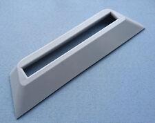 4x Felgenhalter / Felgenständer / Felgen Halter für Alufelge Felgenpräsentation
