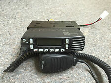 KENWOOD TK-8180 TK-8180 UHF MOBILE RADIO,BENCH TESTED,GPS,CHEAP,L@@K!