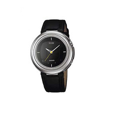 Reloj Casio Wave Ceptor Modelo LWQ-300LE-1