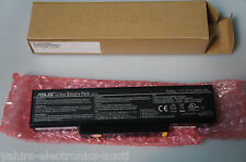 New OEM Battery A32-F3 Asus F3 F2 F3F F3H F3J F3Jc 90-NI11B1000Y Genuine