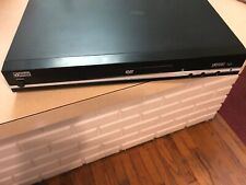 New listing Amw S99 Digital Video Dvd Player (Tested) (No Remote)