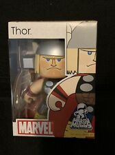 Marvel thor mighty Muggs
