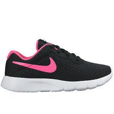 Laufschuhe Mädchen Nike Tanjun Farbe schwarz 32 De100022929 74 27b726d70a