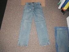 Jasper Conran Boys' Classic Jeans (2-16 Years)