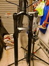 Rock Shox Recon RL Solo Air 29er 120mm forks. Boost.