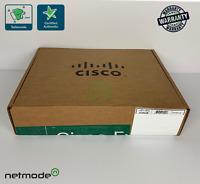 Cisco AIR-CAP3702I-B-K9 Wireless Access Point Aironet 802.11ac CAP3702 -WS Box