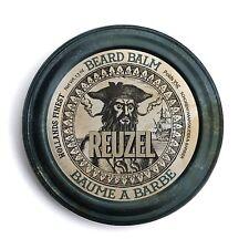 REUZEL BEARD BALM 35g FREE SHIPPING