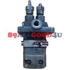 New Fuel Injection Pump For Kubota Z600 Engine