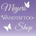 meyers-wandtattoo-shop