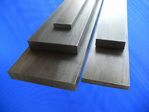 Blankstahl Flach 120 bis 200 mm breit - S235JRC+C - Flachmaterial - Flachstahl
